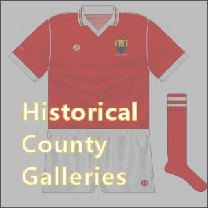 Graphical accounts of counties' kit histories can be accessed here.